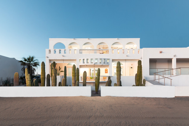 Casa Kino #4101 - 42.jpg