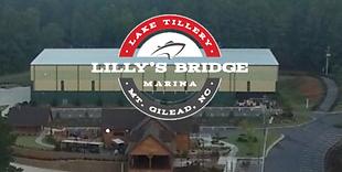 lillys bridge pic.png
