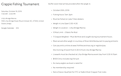 Tourney Rules.PNG