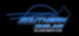 logo pic SAGS.PNG