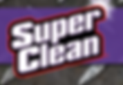 Superclean web logo.PNG