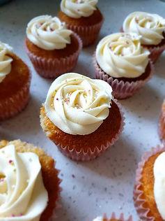 Sprinkle Cupcakes.jpg