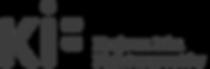 kif-logo-1.png