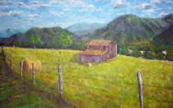 barn-landscape