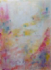 Anniek Verholt abstract art