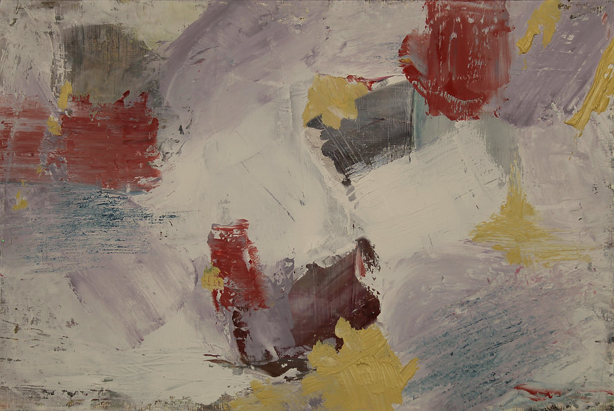 untitled abstract 35.jpg