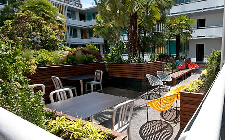 the-burrand-hotel-vancouver-vn1215.jpeg