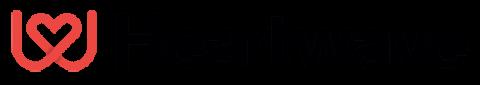 heartwave new logo.png