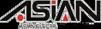 לוגו ASIAN.png