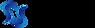 A-CHINA SEMICONDUCTOR LTD.webp