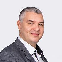 Stanislav Ivanov 7.jpg