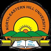 NEHU_Logo_no_bg.png