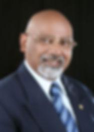 Sudhir Andrews.JPG