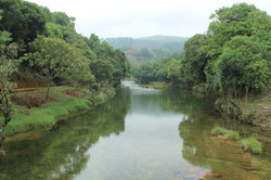 Syntung, Meghalaya