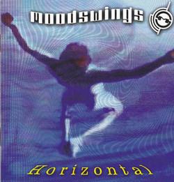 MOODSWINGS - HORIZONTAL