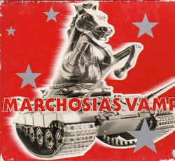 MARCHOSIAS VAMP