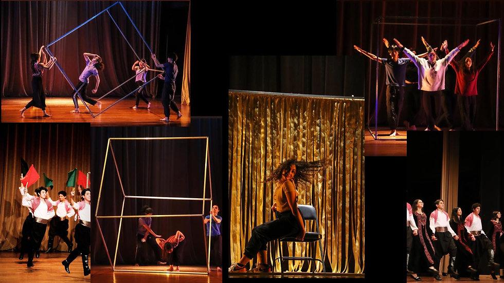 Dance Concert-page-001.jpg