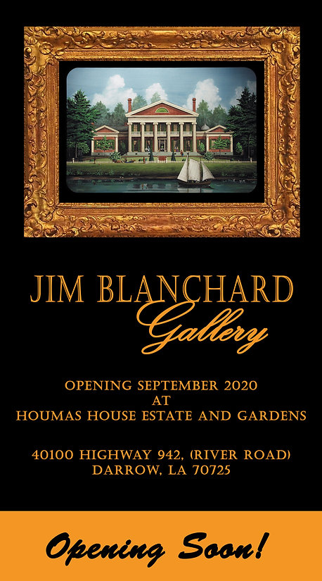 Jim Blanchard Gallery Front Sign.jpg