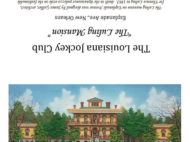 Notecard - Luling Mansion.jpg