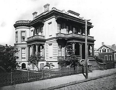 Campbell Mansion photo.jpg