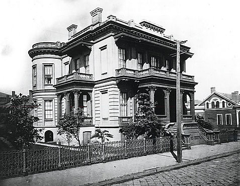 Campbell Mansion photo.jpg