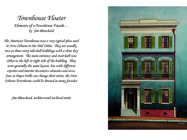 JDB - Notecards - Townhouse Floater.jpg