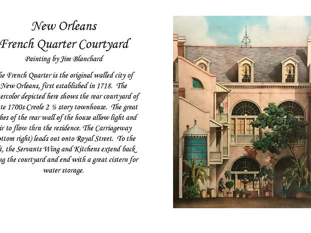 Notecard - Courtyard.jpg