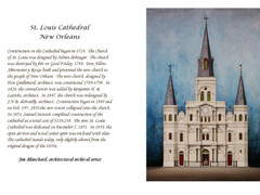 JDB - Notecards - St. Louis Cathedral.jp