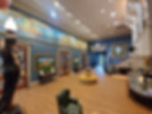 Museum Lobby.jpg
