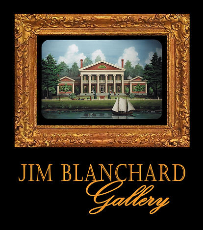Jim Blanchard Gallery Front Sign 2.jpg