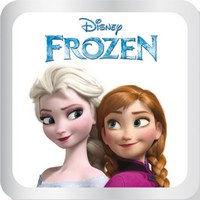 23-881-disney-frozen.jpg