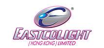 Eastcolight (HK) Ltd