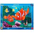 Disney Finding Nemo  Puzzles - BTG Middle East Dubai Toy Distributor