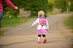 Little Life Toddler Backpack - BTG Middle East - Dubai