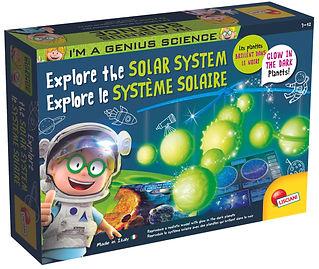 EX60542-CMYK1 SISTEMA SOLARE.jpg