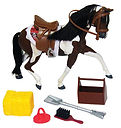 Saddle Pals - BTG Middle East Dubai Toy Distributor
