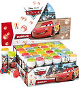 Disney Cars Bubbles by BTG Middle East