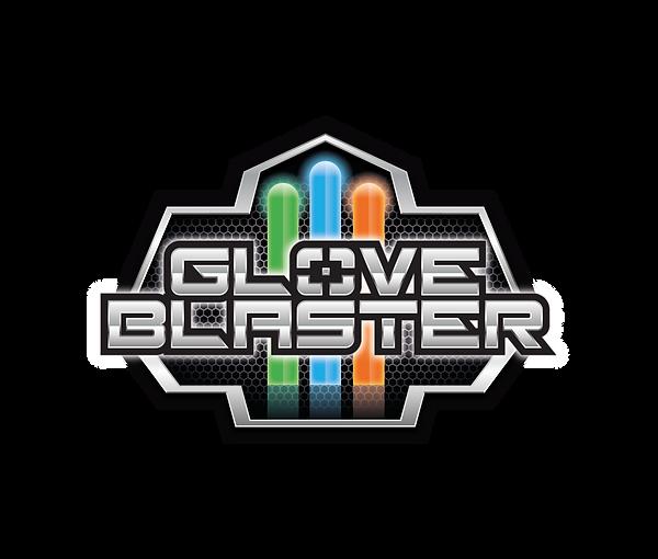 GloveBlaster-logo-01.png
