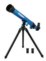 23021 Telescope from Eastcolight