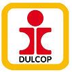 Dulcop Disney Bubbles made in Italy - by BTG Middle East - Dubai