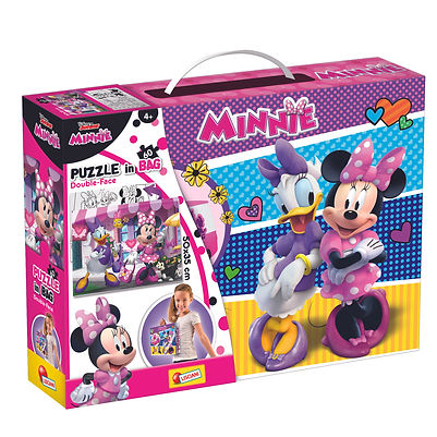 73900-CMYK1 MINNIE PUZZLE IN A BAG 60.jp