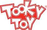 BTG Middle East - Wooden Toys supplier