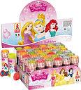 Disney Princess Bubbles by BTG