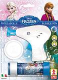 Disney Frozen Bubble Gun by BTG Middle East - Dubai