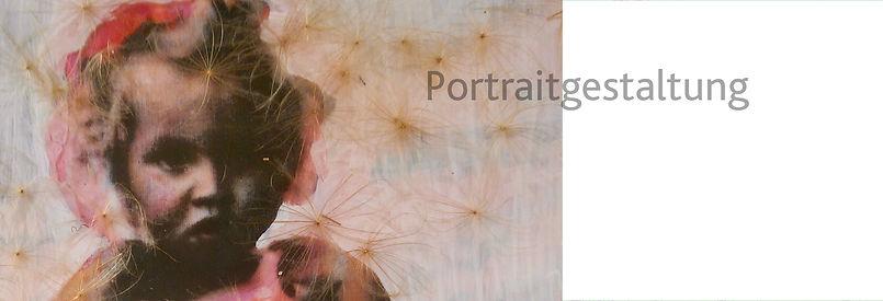 parallax_portaitgestaltung.jpg