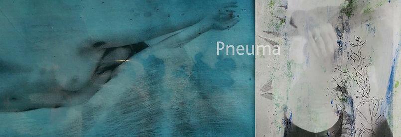 parallax_pneuma.jpg