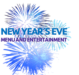 New Years Eve Menu and Entertainment.png