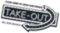 Take Out.png