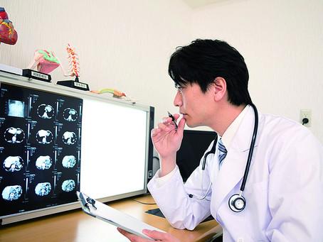 第三期がん対策推進基本計画が2017年10月24日に閣議決定