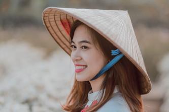 vietnamese-2122102.jpg